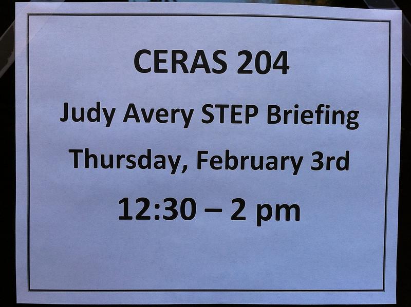 20110206-STEP-Judy-Avery-.jpg