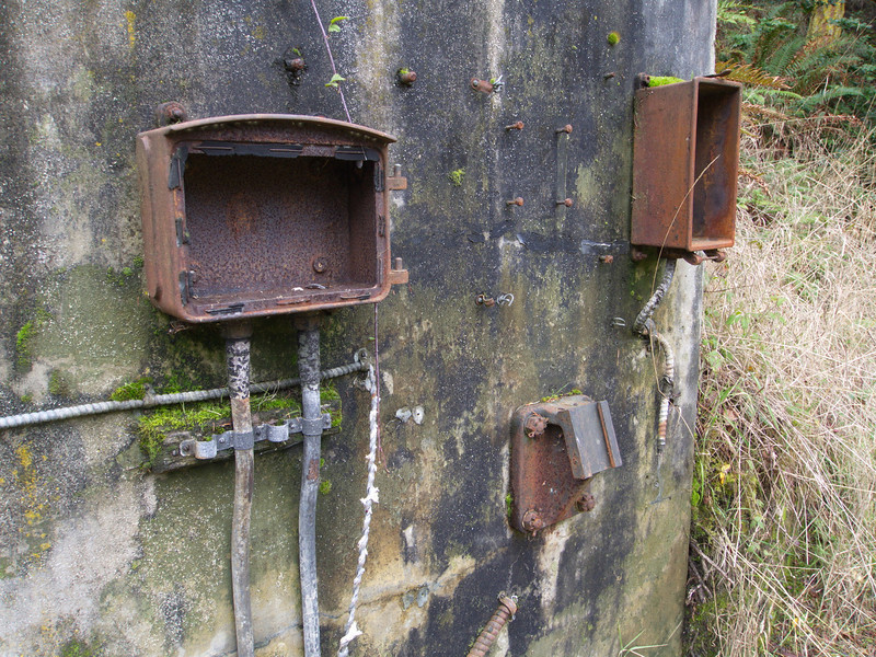 Fort Worden - November - December 2012 53.JPG
