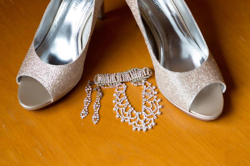 Asquith-Wedding-43.jpg
