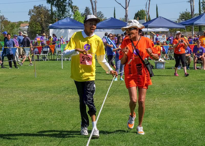 2015 Junior Blind Olympics-118.jpg