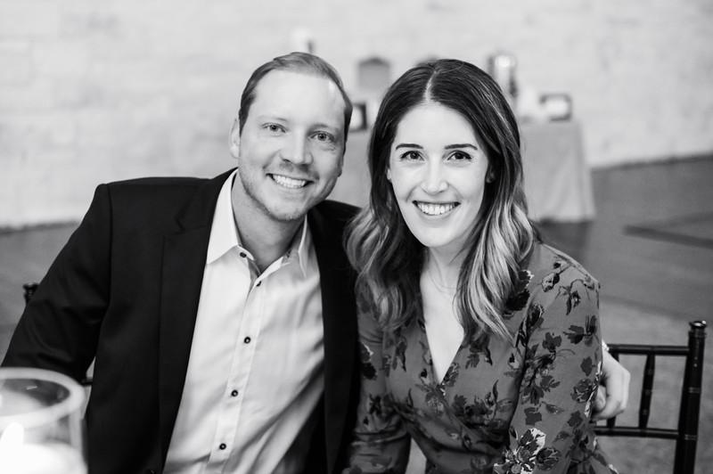 Amy & Phil's Wedding-8144.jpg