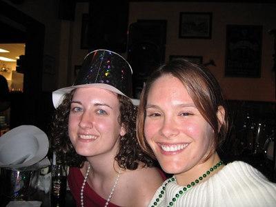 Tennessee Christmas 2004