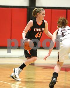 2010-12-21 girls b-ball