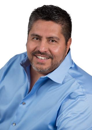 Daniel Oropez