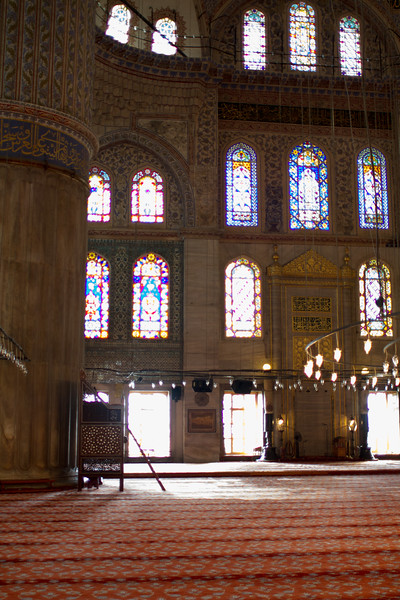 Istanbul-Jun 14 2016-0080.jpg