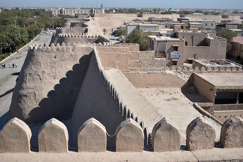 Usbekistan  (104 of 949).JPG