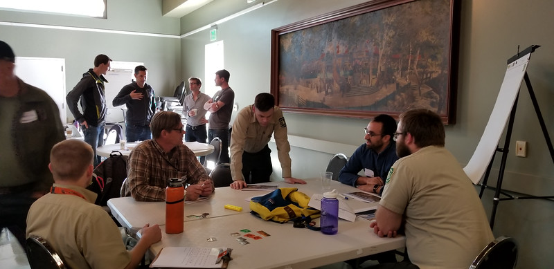 20180406024-ANF Trail Stewardship Summit