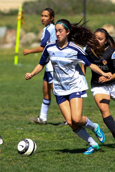 WCFC U13 Vs Ranger National Cup - 078.jpg