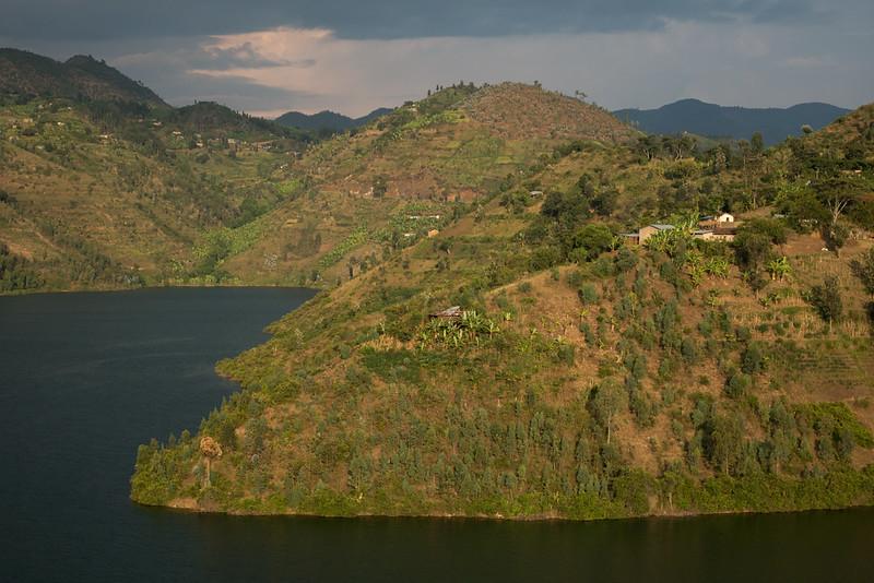 Kibuye-Rwanda-7.jpg