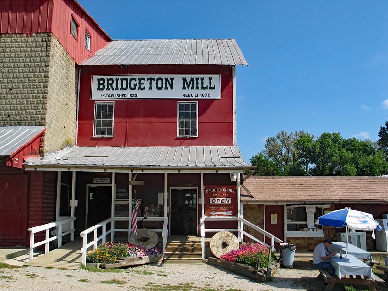 IMG_3487-bridgeton-mill.jpg