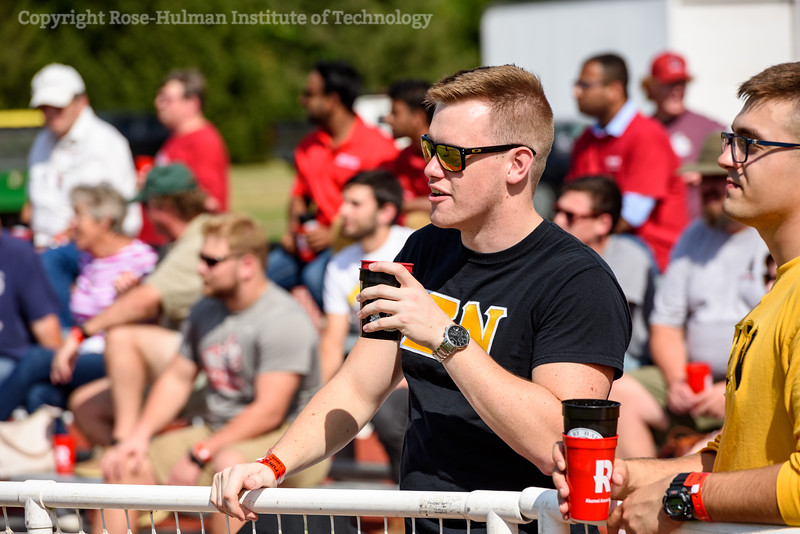 RHIT_Tent_City_and_Football_Homecoming_2018-18633.jpg