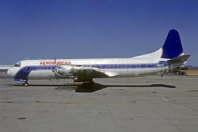 Aerobureau Corporation