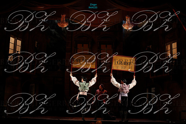 2011027OperaAtelier-DonGiovanni