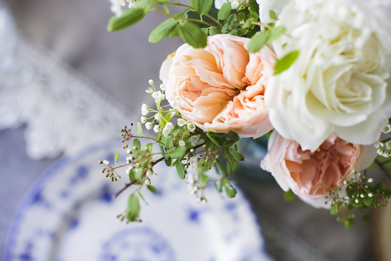 Kelly Marie & Dave's Wedding-941.jpg