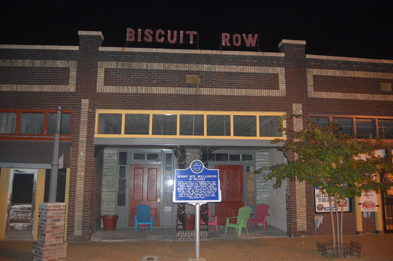 066 Biscuit Row.jpg