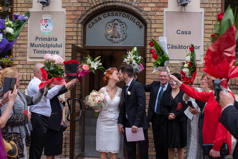 Nadina & Dani, foto nunta (215).jpg