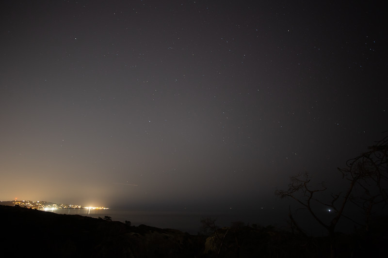 Torrey Pines Night-6.jpg
