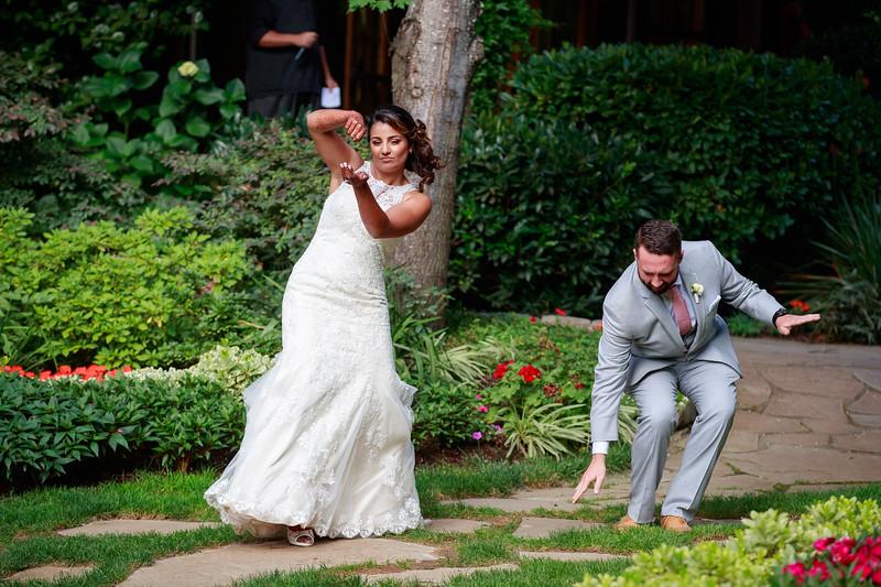 Neelam_and_Matt_Nestldown_Wedding-1655.jpg