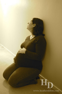 2007-10 Pregnancy