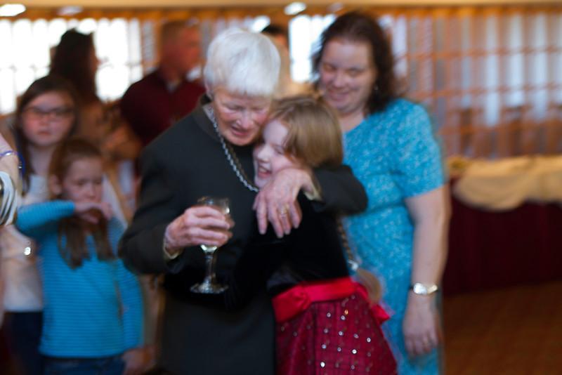 Betty Mohan 80th Birthday Party 105.jpg