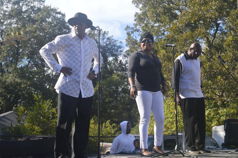 026 Southern Soul Band.jpg