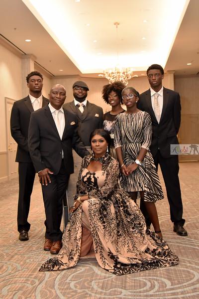 Olawumi's 50th birthday 432.jpg