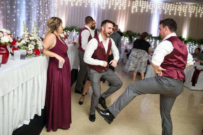 Marissa & Kyle Wedding (783).jpg