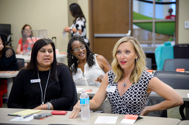 20160510 - NAWBO MAY LUNCH AND LEARN - LULY B. by 106FOTO - 010.jpg