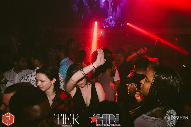 HIN 2014 TIER-95.jpg