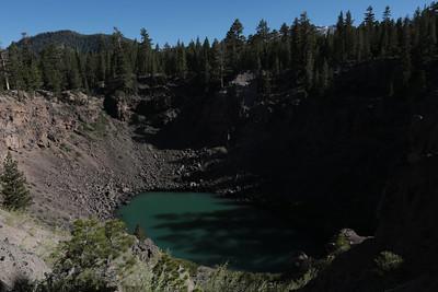 2012-06-30 Sat: 05 Inyo Crater