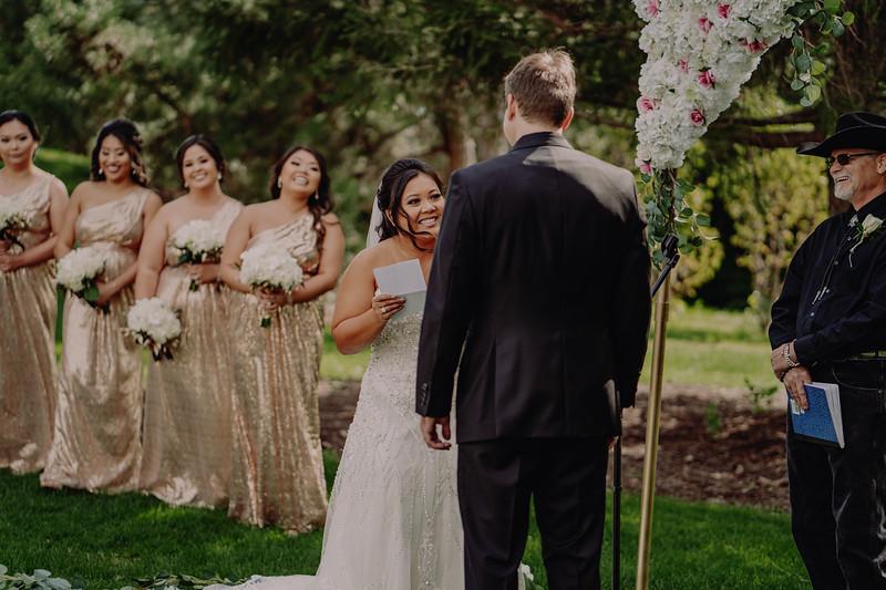Wedding-0575.jpg