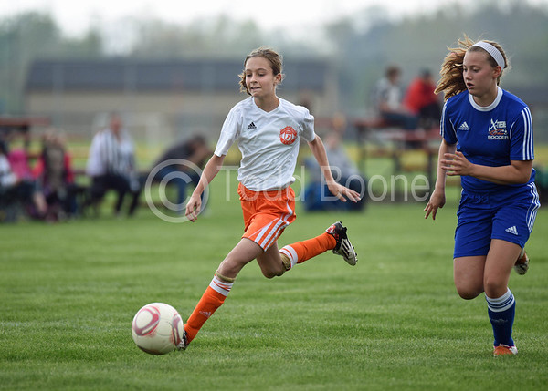 CFC Lightning 02 soccer