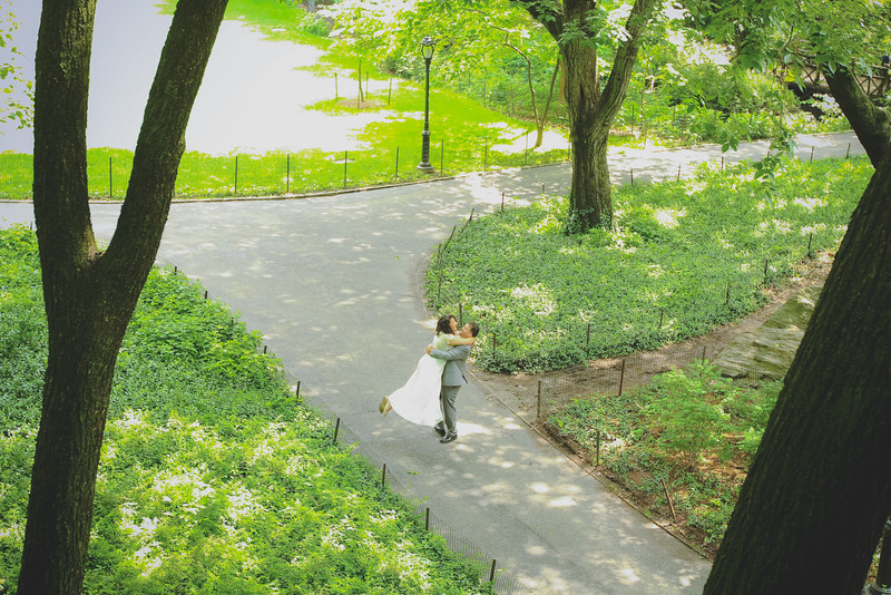 Angelica & Edward - Central Park Wedding-9.jpg