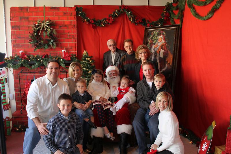 Santa Clause 27NOV2010-045.JPG