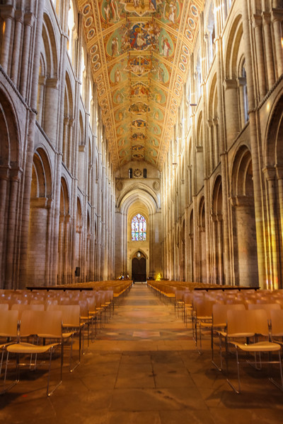 dan_and_sarah_francis_wedding_ely_cathedral_bensavellphotography (14 of 219).jpg