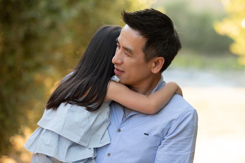 Nguyen Family-41.jpg