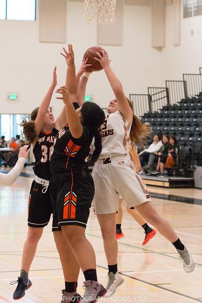 Varsity Girls 2017-8 (WM) Basketball-5866.jpg