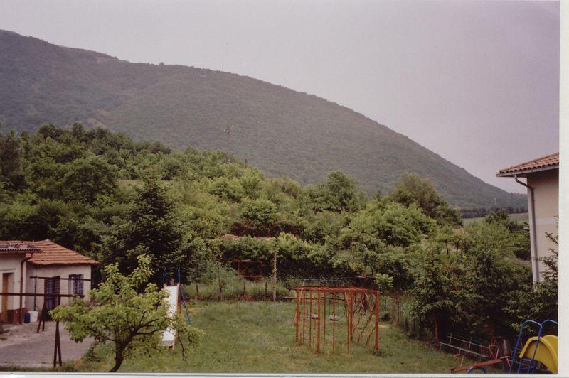 Villetta Barrea 3.jpg