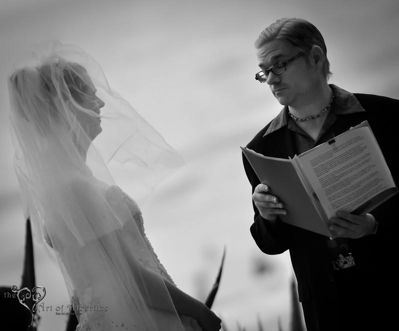 Laura & Sean Wedding-2330.jpg