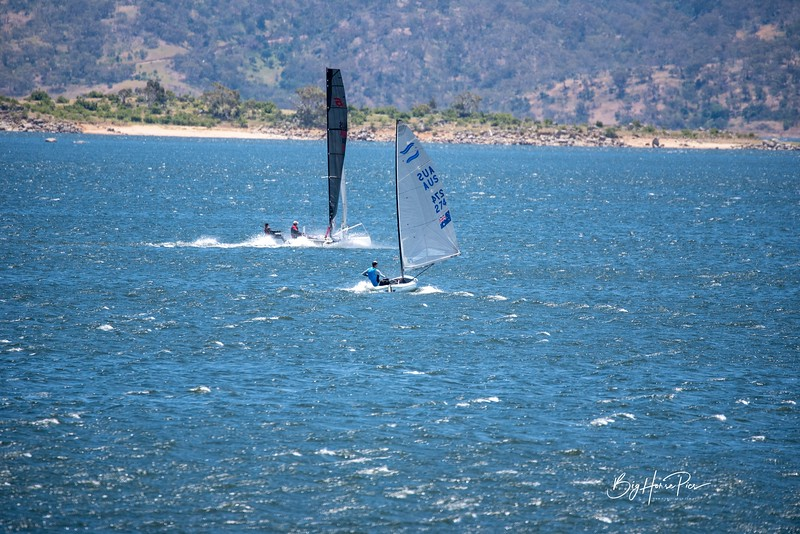 sailing club regatta dec 20201177-1.jpg