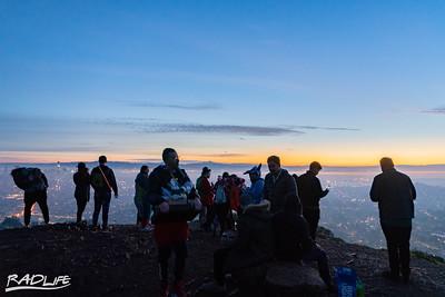 Twin Peaks 1-27-2019