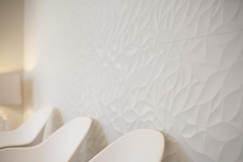 GARN & MASON | Jacobi Interiors-1034.jpg