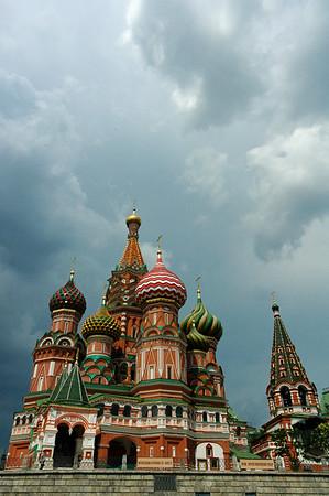 Russia 2006