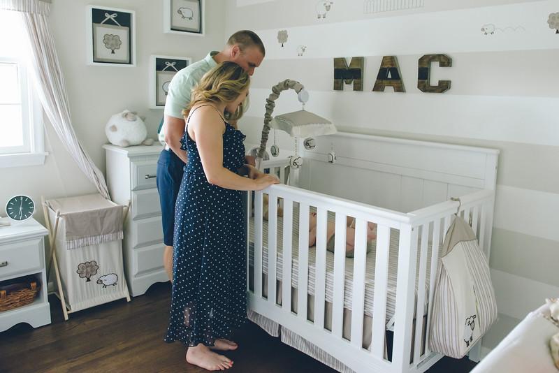 Mac Anderson 6 month infant newborn northfield faribault owatonna minneapolis st paul infant baby birth newborn photography photographer-7.jpg