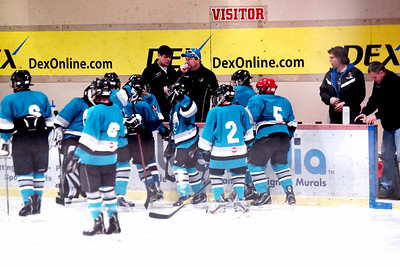 01-12-13 Panthers vs Sharks