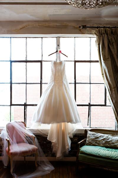 Stephanie and Will Wedding-1031.jpg