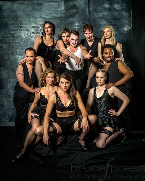 Cabaret-Vagabond-_BFP0199.jpg