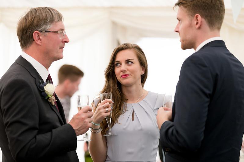 Steph and Joshua's Wedding 0816.JPG