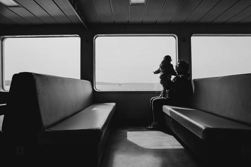 AlecSky-FerryPortraits-7.jpg