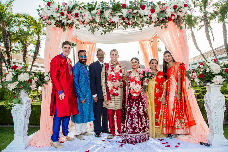 Wedding-2391.jpg